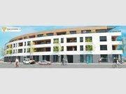 Appartement à vendre 2 Chambres à Mondorf-Les-Bains - Réf. 4049830