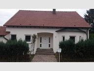 Freistehendes Einfamilienhaus zum Kauf 4 Zimmer in Palzem - Ref. 5036966