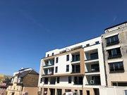 Appartement à louer 1 Chambre à Luxembourg-Gasperich - Réf. 6429862