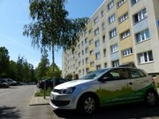 Wohnung zur Miete 3 Zimmer in Schwerin - Ref. 5192870