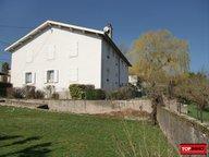 Maison à vendre F14 à Lunéville - Réf. 5135526
