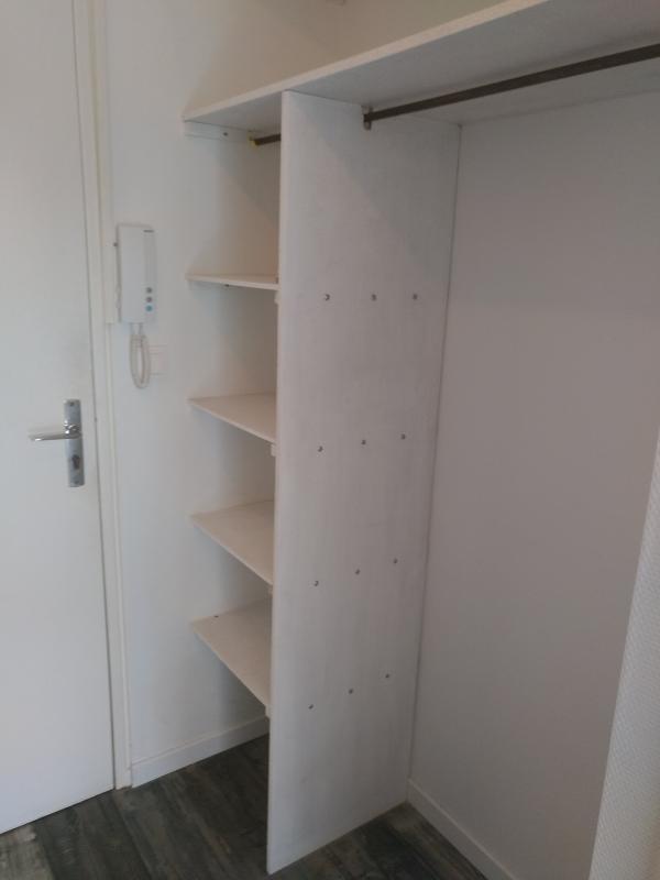louer appartement 1 pièce 25 m² briey photo 4