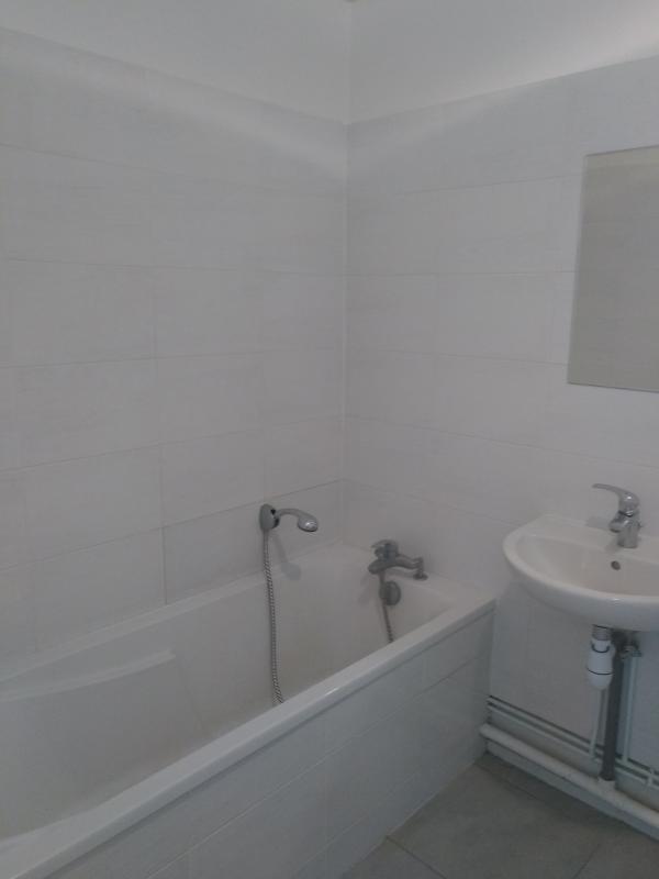 louer appartement 1 pièce 25 m² briey photo 3