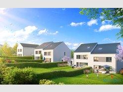 Maison jumelée à vendre 4 Chambres à Ehnen - Réf. 5205158