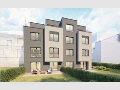 House for sale 5 bedrooms in Itzig - Ref. 6327462
