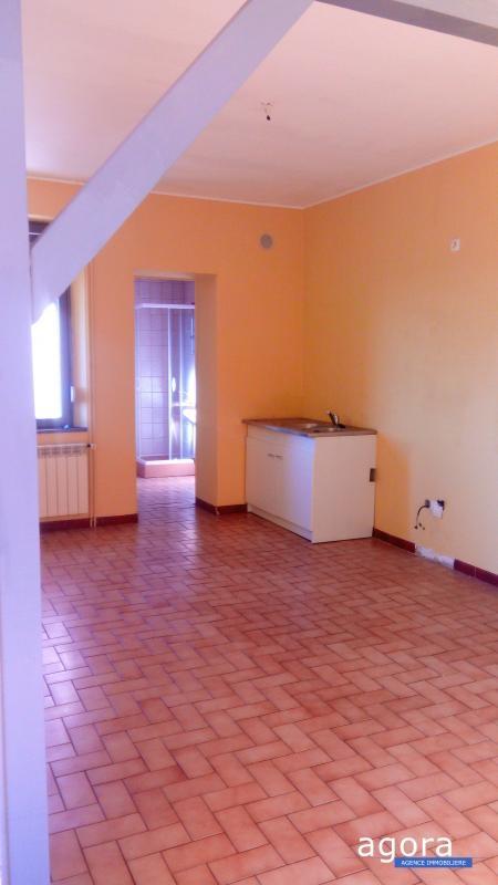 acheter maison 3 pièces 75 m² audun-le-roman photo 4