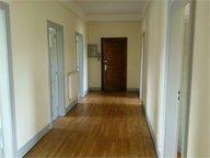 Appartement à louer F5 à Mirecourt - Réf. 6462630