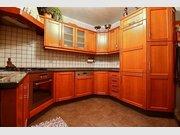 Maison mitoyenne à vendre 4 Chambres à Esch-sur-Alzette - Réf. 4766886