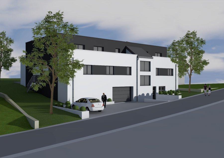penthouse-wohnung kaufen 3 schlafzimmer 104.34 m² leithum foto 1