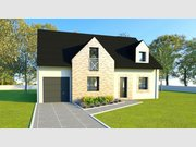 Maison à vendre F4 à Montreuil-Juigné - Réf. 4123814