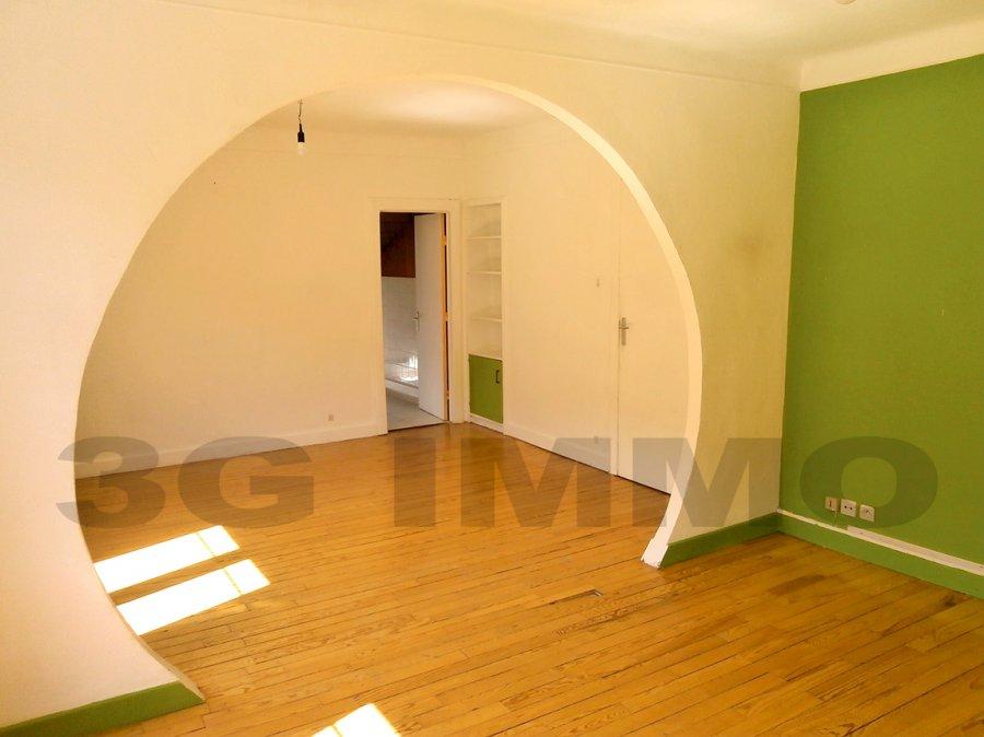 acheter maison 9 pièces 150 m² réhon photo 2