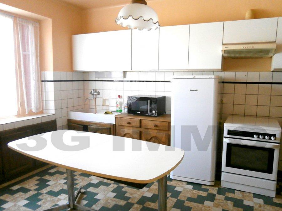 acheter maison 9 pièces 150 m² réhon photo 3