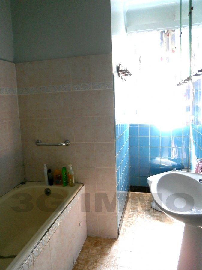 acheter maison 9 pièces 150 m² réhon photo 4
