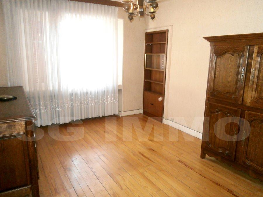 acheter maison 9 pièces 150 m² réhon photo 5