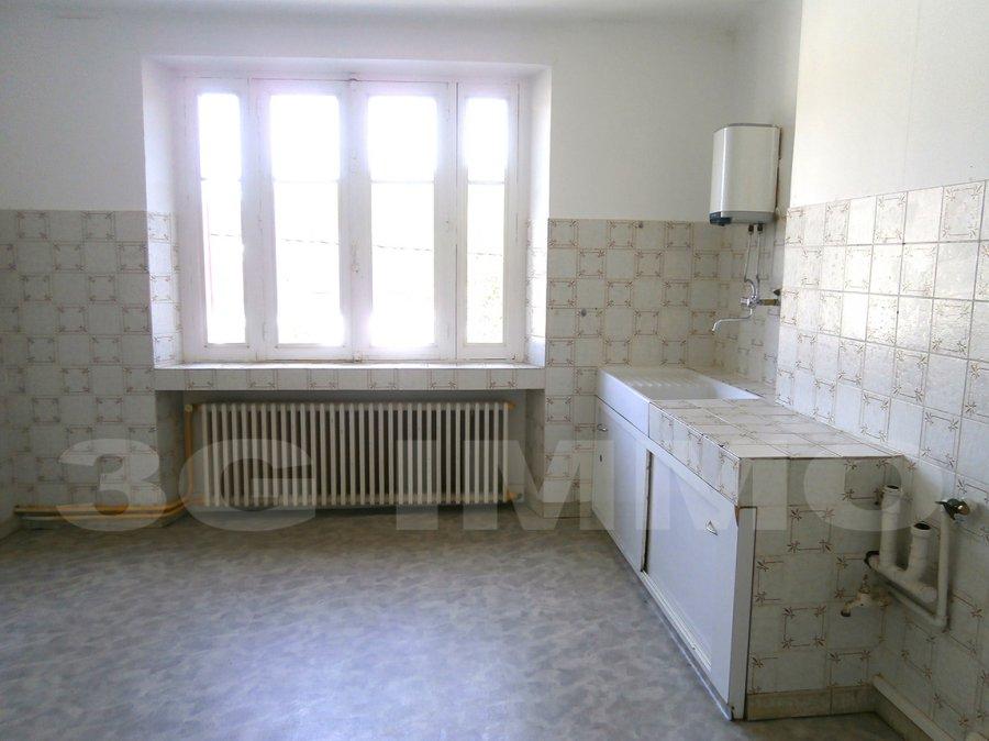 acheter maison 9 pièces 150 m² réhon photo 6