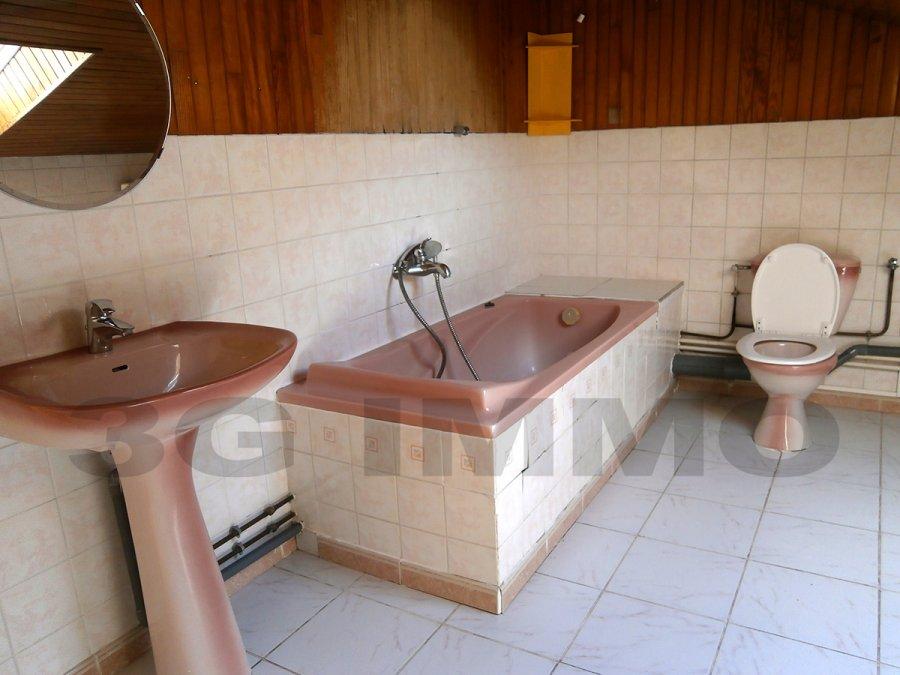 acheter maison 9 pièces 150 m² réhon photo 7