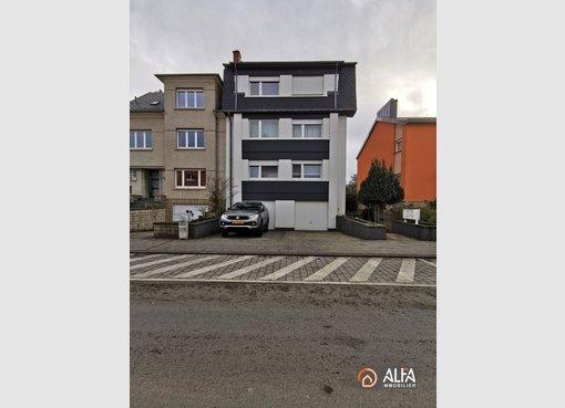 Apartment for sale 2 bedrooms in Pétange (LU) - Ref. 7093670