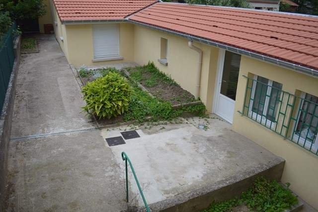 acheter maison 6 pièces 123 m² laxou photo 4