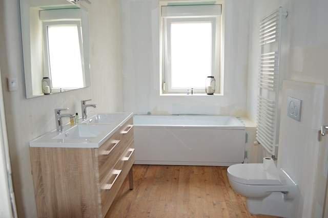 acheter maison 6 pièces 123 m² laxou photo 2
