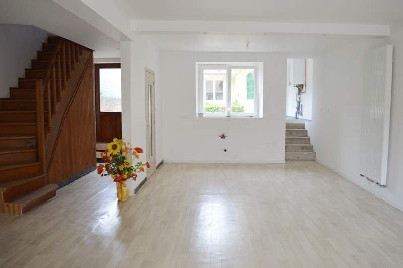 acheter maison 6 pièces 123 m² laxou photo 1