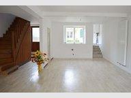 Maison à vendre F6 à Laxou - Réf. 5918118