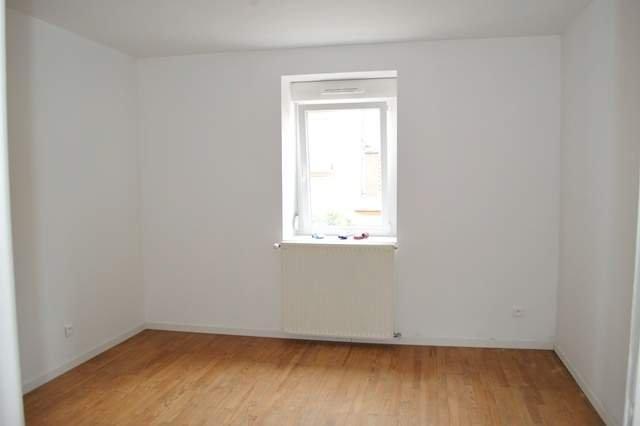 acheter maison 6 pièces 123 m² laxou photo 3