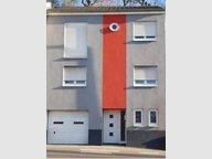 Reihenhaus zum Kauf 4 Zimmer in Ettelbruck - Ref. 7032230