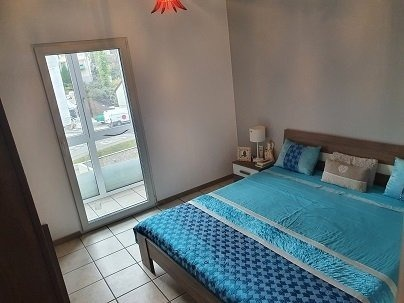 Maison mitoyenne à vendre 4 chambres à Ettelbruck