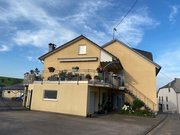 Villa for sale 12 rooms in Kirf - Ref. 7294374