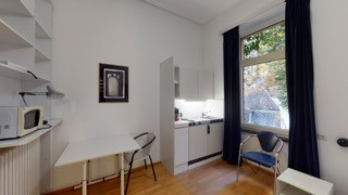 louer appartement 0 chambre 35 m² luxembourg photo 1