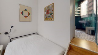 louer appartement 0 chambre 35 m² luxembourg photo 3