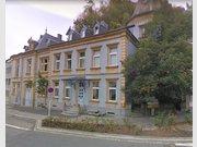 Appartement à louer 1 Chambre à Luxembourg-Neudorf - Réf. 6708646