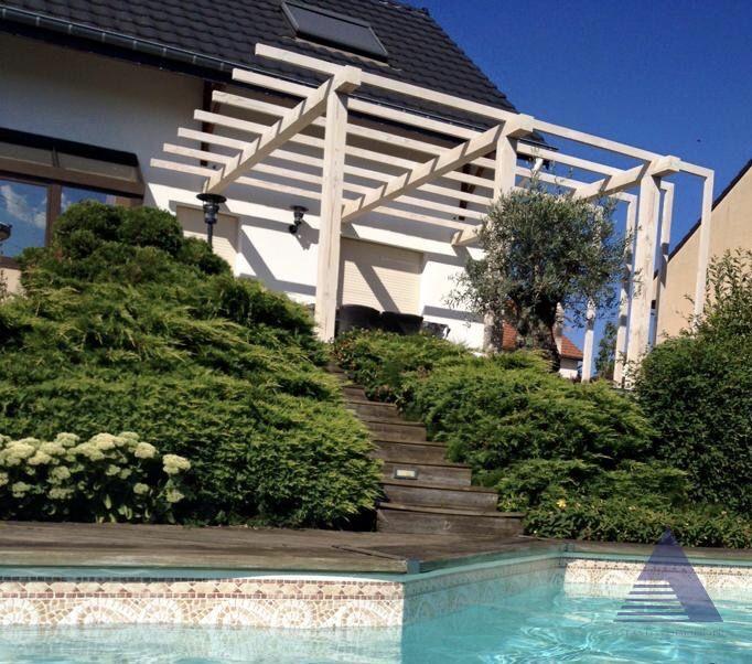 acheter maison 0 pièce 170 m² mexy photo 3