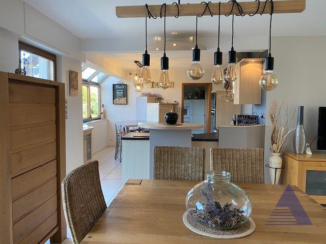acheter maison 0 pièce 170 m² mexy photo 6