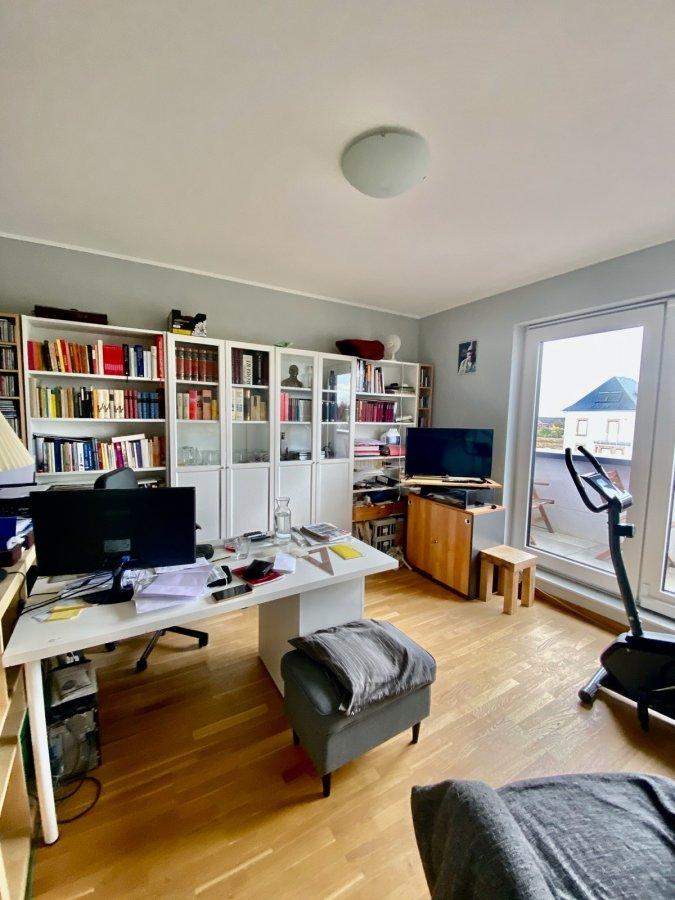 Penthouse à vendre 3 chambres à Capellen