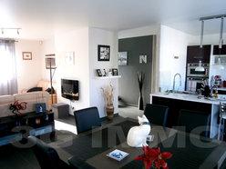 Maison à vendre F5 à Haucourt-Moulaine - Réf. 6196646