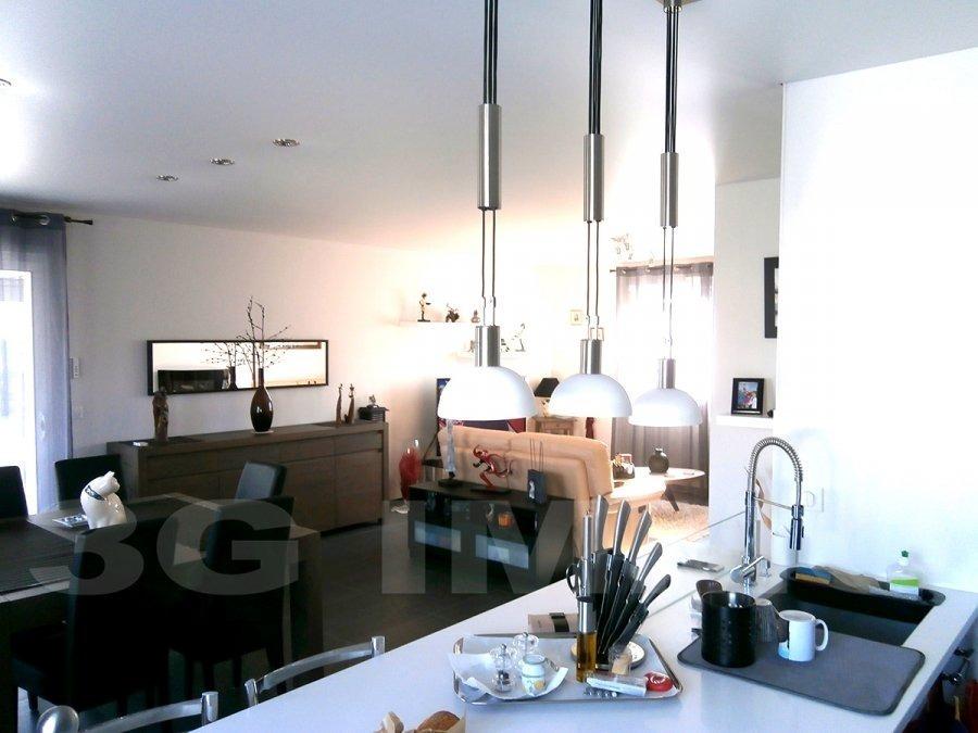 acheter maison 5 pièces 100 m² haucourt-moulaine photo 3