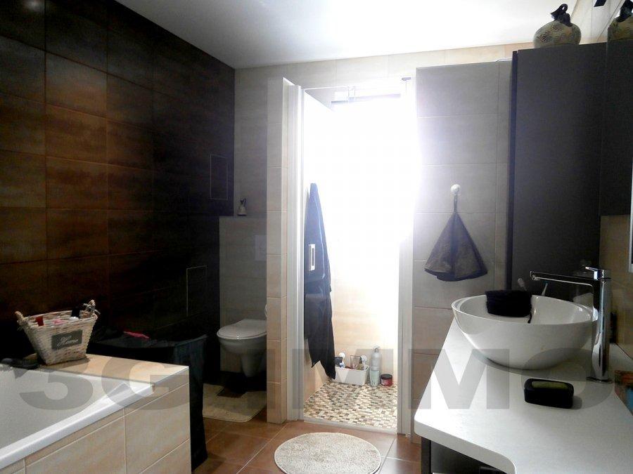 acheter maison 5 pièces 100 m² haucourt-moulaine photo 5