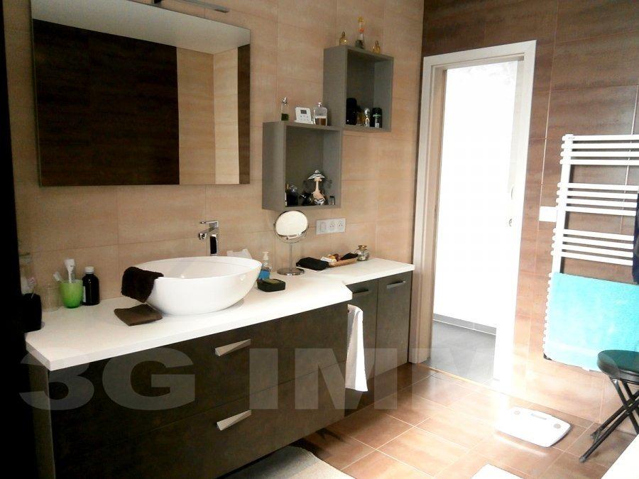 acheter maison 5 pièces 100 m² haucourt-moulaine photo 6