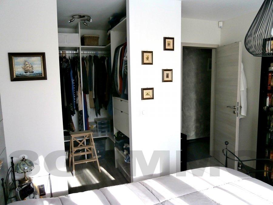 acheter maison 5 pièces 100 m² haucourt-moulaine photo 7