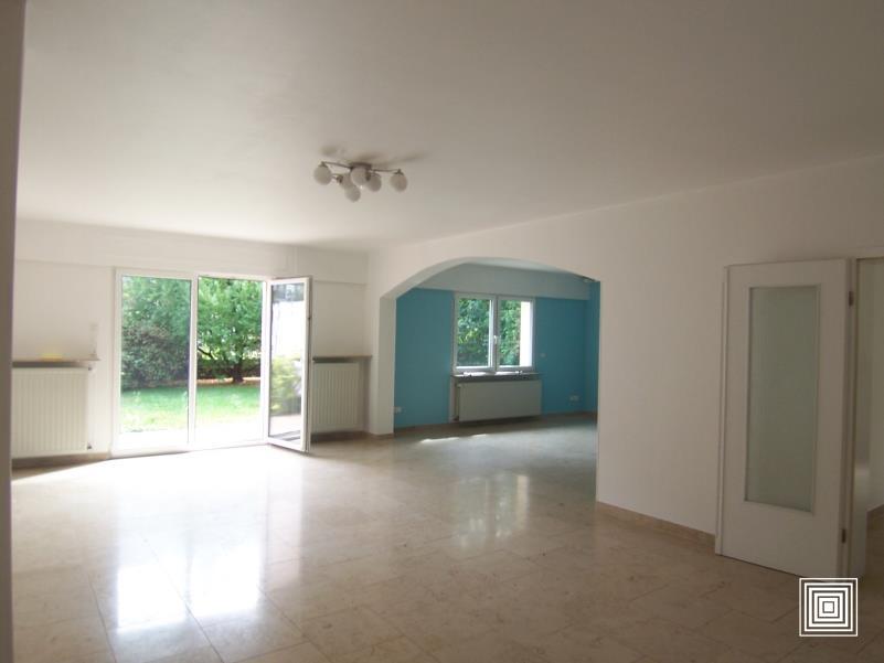haus mieten 5 schlafzimmer 300 m² luxembourg foto 3