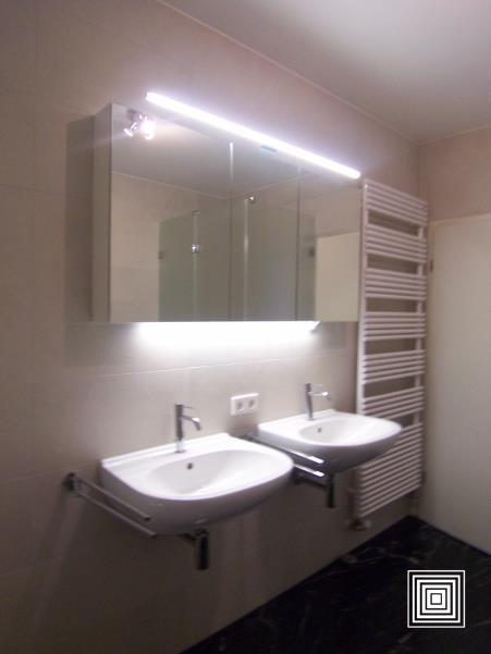 haus mieten 5 schlafzimmer 300 m² luxembourg foto 7
