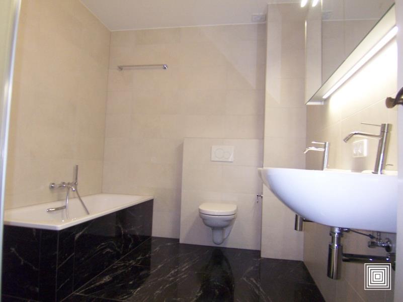 haus mieten 5 schlafzimmer 300 m² luxembourg foto 6