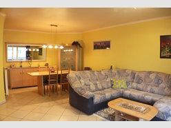Appartement à vendre 1 Chambre à Luxembourg-Cents - Réf. 5037478