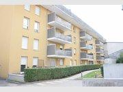 Appartement à vendre F4 à Jarville-la-Malgrange - Réf. 5373350