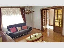 Maison à vendre F6 à Apach - Réf. 6565542