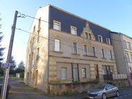 Appartement à vendre F3 à Metz - Réf. 6631078