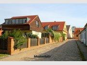 Maison mitoyenne à vendre 4 Pièces à Buxtehude - Réf. 7224998
