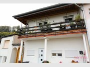 House for sale 3 bedrooms in Steinsel - Ref. 6966950