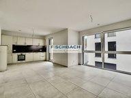 Wohnung zur Miete 1 Zimmer in Warken - Ref. 7229094